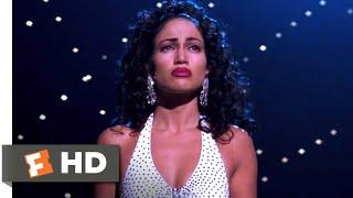 Selena (1997) - Selena's Death Scene (9/9) | Movieclips