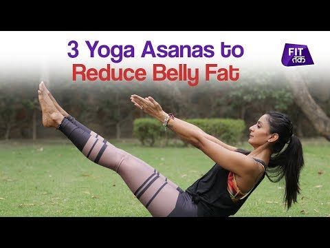 3-yoga-asanas-to-reduce-belly-fat-|-fit-tak