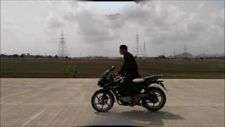 pulsar 220 as 150 duke 200 duke 390 duke 200 rc 390 honda dio ktm stunts