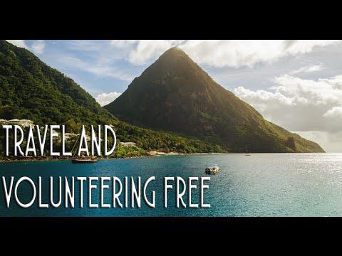 How To Travel & Help 🌍 PbP Crew