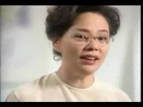 1993년 광고모음