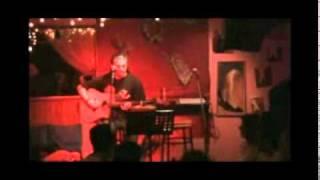 Μιχάλης Κλεάνθης - Νεοέλληνας -''Βάτραχοι'' live