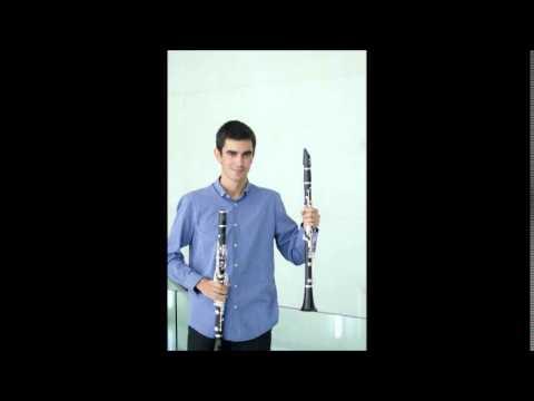 Bug  - Bruno Mantovani | Vitor Fernandes