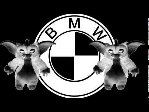 KARAOKE MYSTBOYZ - BMW