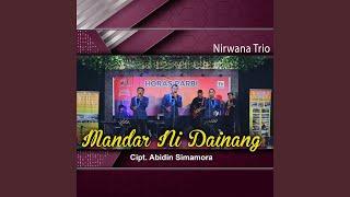 Mandar Ni Dainang