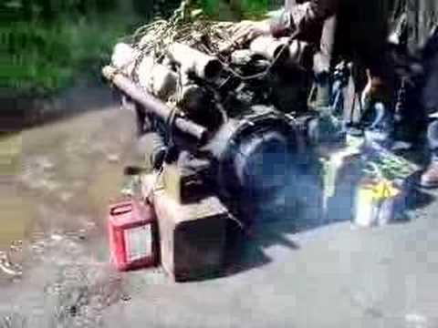 Hqdefault on Dodge V8 Engine