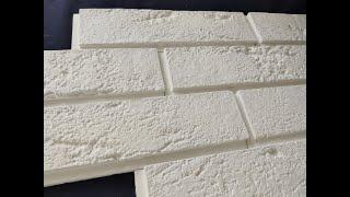 видео Коллекция
