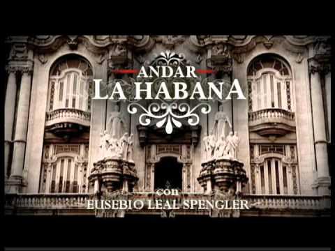 Andar La Habana I