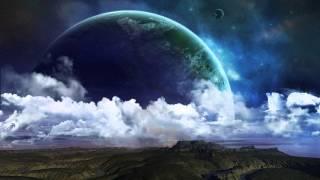 Ovnimoon & Middle Mode - Izolan (Vimana Remix) ᴴᴰ