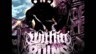 Within The Ruins - Oath
