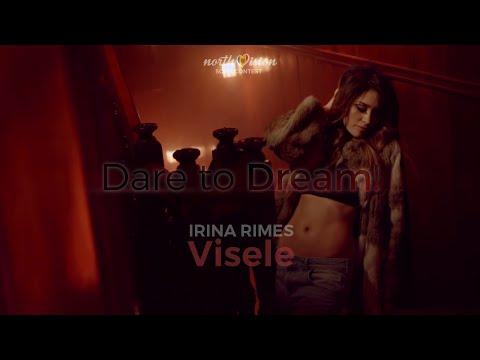 Irina Rimes - Visele (Moldova) - NVSC 20 (Official Preview Video)