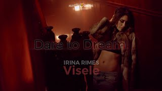 Irina Rimes - Visele MOLDOVA 20 (Official Preview Video)