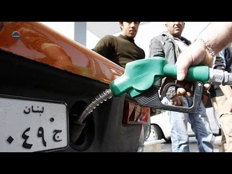 IMF recommends hiking fuel taxes
