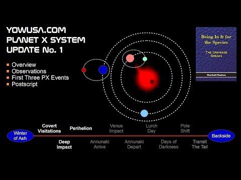 solar system tycoon - photo #27
