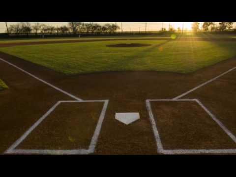 The Basic Rules of Baseball - YouTube
