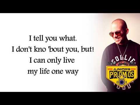 Collie Buddz -  Love & Reggae : Lyrics (lyric video ) ♪ HD