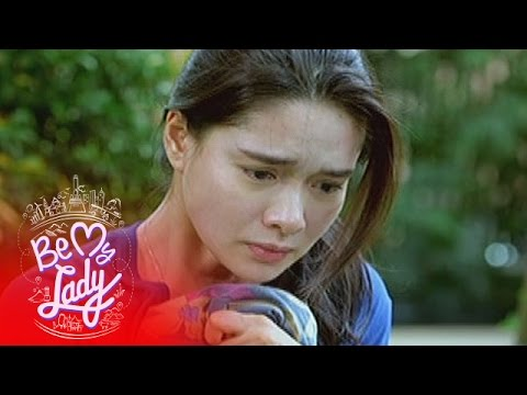 Be My Lady: Pinang gets robbed