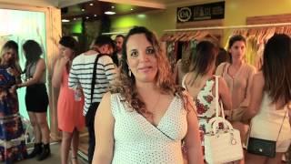 #PoderosasDoBrasil - Joze, 36, Campo Grande Thumbnail