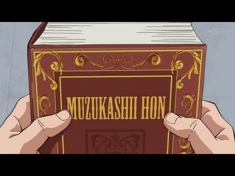 Why You Should Read Novels in Japanese