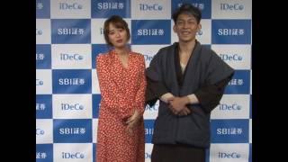 近藤千尋&ジャン...