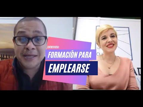 Empleo: Formación para trabajar en España (para personas vulnerables y extranjeros)