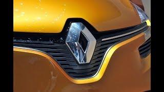 Renault Yedek Parça - Renault Parçaları - Renault Parça