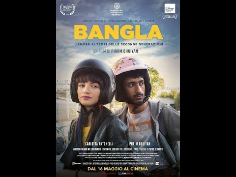 Bangla - Trailer ITA Ufficiale HD