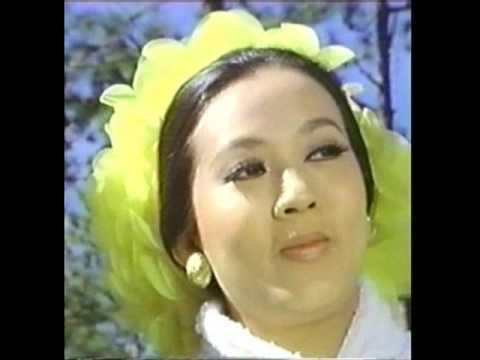 Clip nghe si Thanh Nga - Le Thuy