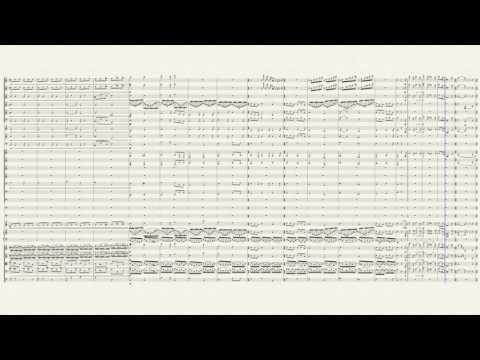 Harry Potter Medley Full Orchestra