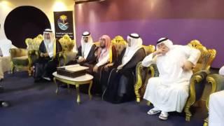 ملكة المهندس احمد محمد نور فطاني