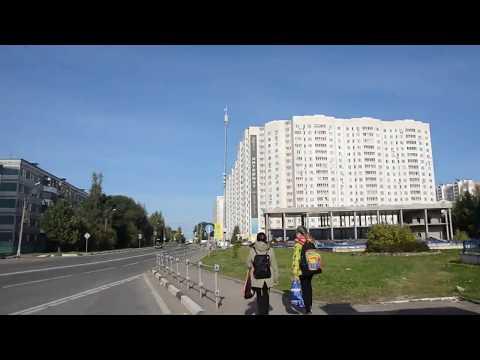 Ремонт бытовой техники в Солнечногорске