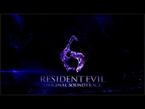 Resident Evil (Soundtrack) - The Fight Song (Slipknot Remix) HD