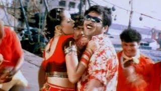 Arya MBBS Songs    Etantav Etantav - Madhavan, Bhavana