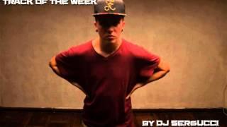 Jaye Cooley - Back It Up & Dump It