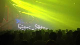 Noisecontrollers - Crump ( Ran-D Remix) X-Qlusive 2012