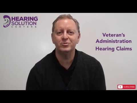 va-claims-for-hearing-loss