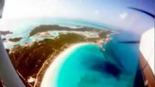 Grand Tourism Feat. Terry Callier - Les Courants D