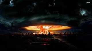 nkm zbra banda 16 feat drex bsk 16 apocalypse