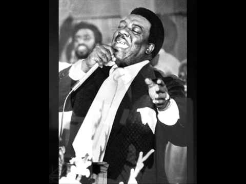 Rev James Cleveland Shine On Me