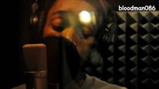Wiz Khalifa - Real Estate (HD MUSIC VIDEO) 2011