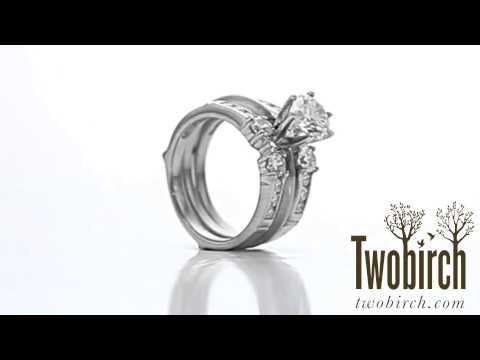 0.48ct.-three-stone-ring-guard-enhancer---twobirch-tb-guard-0022-wg-h