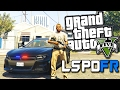 GTA 5 LSPDFR #24 - | TRAINING DAY | Unmarked 2016 ELS Unmarked Dodge Charger! |