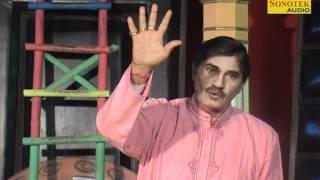Puranmal Part 1 Karampal Sharma, Manju Sharma Kissa Ragniya