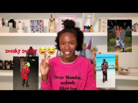 TINDER FOR TEENS 12 AND UP | COMPLETELY LEGAL | DATING APP from YouTube · Duration:  3 minutes 3 seconds