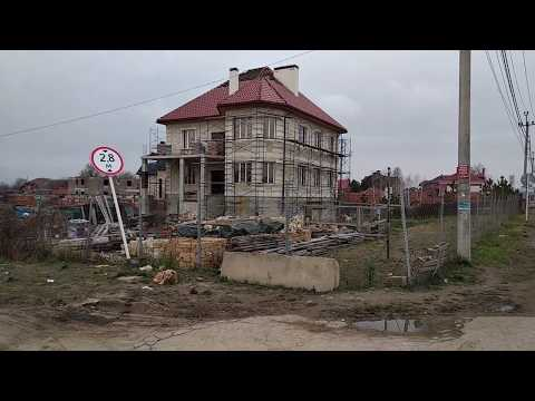 В Адыгее живут одни неудачники, которым не хватило денег на Краснодар? Миф или реальность?