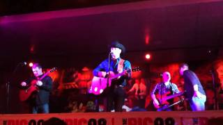 Craig Campbell - 90s Country Medley