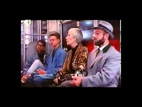 Der Film 1988