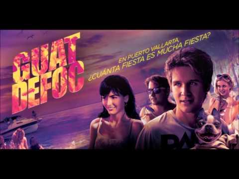 I´ll Never Forget You - Paul Oakenfold Feat. Mia Martina - Guatdefoc Movie Ost