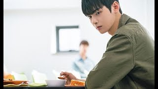 Kore Klip - Saz mı Caz mı? (My ID Is Gangnam Beauty)