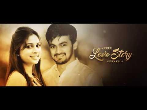 romantic-wedding-invitation-video